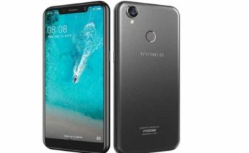 iVOOMI-backed Innelo launches budget smartphone in India
