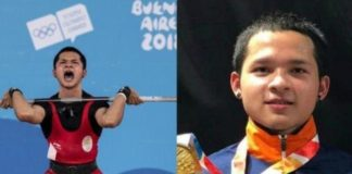 15-year-old weightlifter Jeremy Larinnunga wins India's first-ever Youth Olympics gold