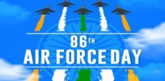 Air-Force-Day