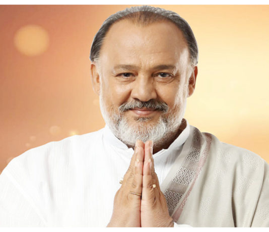 Alok Nath stripped in front of me, manhandled me, reveals Hum Saath Saath Hain crew member