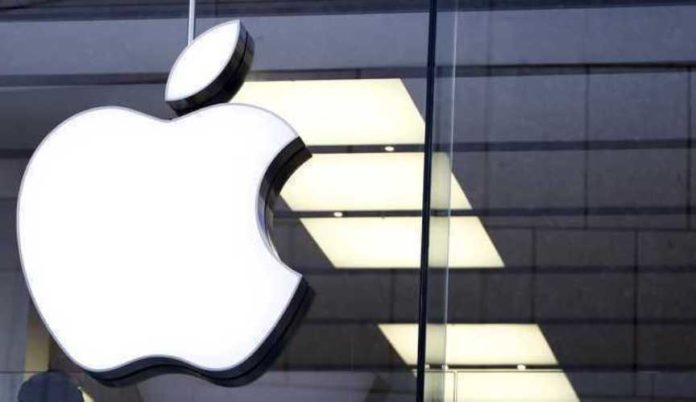 Apple likely to launch iPads, Macs on October 30