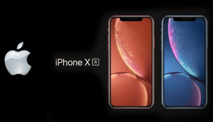 Apple's cheaper iPhone XR to generate more revenue Analyst