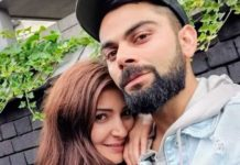 BCCI likely to accept Virat Kohli's request for allowing cricketers to take wives on foreign tours