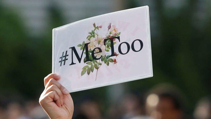 MeToo in India Dharma, YRF, Aamir Khan Productions, Fox Studios insist they comply with Vishakha guidelines