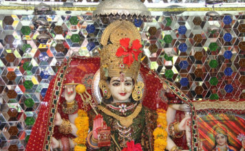 Navratri 2018 Here's the complete schedule of 9 days
