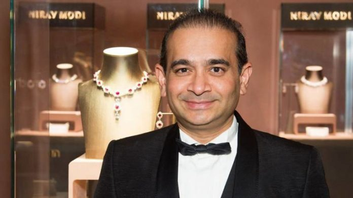 PNB fraud ED attaches Nirav Modi's valuable assets worth Rs 255 crore in Hong Kong