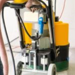 Solid Polishing, Stripping, Coating, and Grinding Solutions – Xtreme Polishing Systems Got You Covered