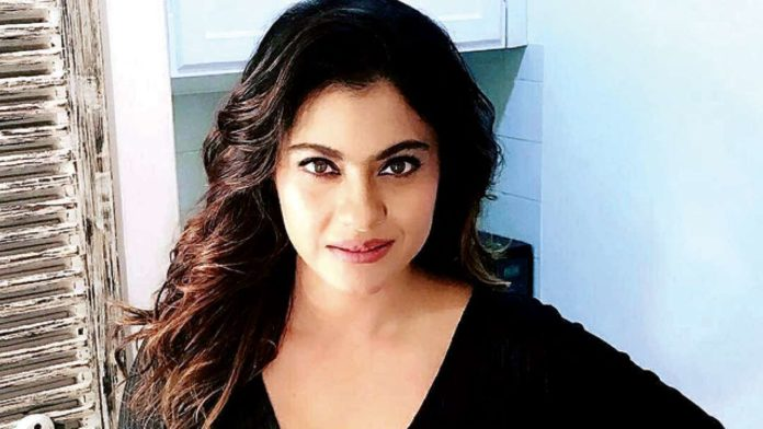 Taanaji -The Unsung Warrior Kajol to play an important role in husband Ajay Devgn's film