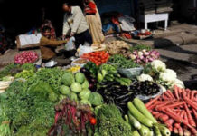 WPI inflation rises to two-month high of 5.13% in September on hardening of food prices, increase in fuel cost