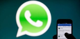 WhatsApp 'delete message for everyone' feature to soon get a new update