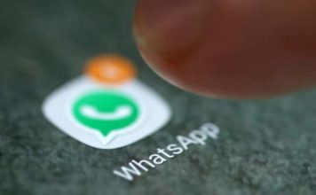 WhatsApp officially rolls out stickers – Here's how you can use it