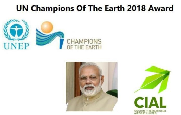 champions-of-the-earth
