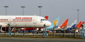 Air India expects to raise Rs 6,100 crore by selling, leasing back 7 wide-body aircraft Report