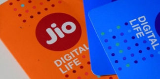 All telcos, except Jio, fail Trai's call drop test on select highway, rail routes