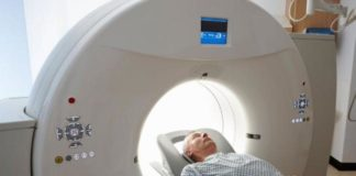 CT scans may increase brain cancer risk