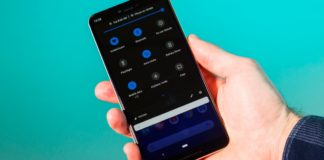 Dark mode on Android phones saves battery life, confirms Google