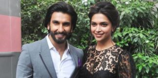 Deepika Padukone-Ranveer Singh's wedding Here are some inside details