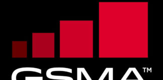 GSMA announces new board; Airtel CEO, Reliance Jio President among members