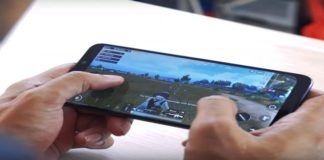 Gaming smartphones penetration to hit 6.5% by 2021 in India