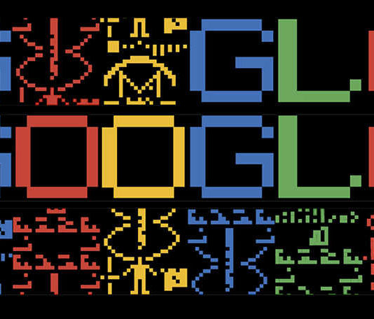 Google-Doodle-44th-anniversary-Arecibo-Message