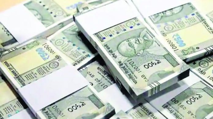 Govt to infuse Rs 42,000 cr in PSU banks by March; next tranche likely in December