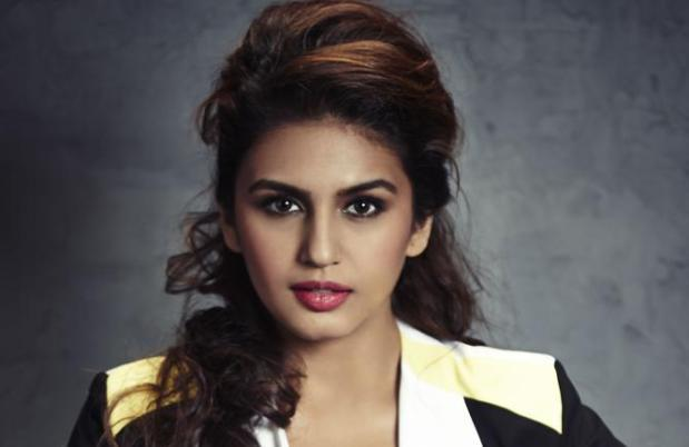 Huma Qureshi 'over the moon' to be directed by Deepa Mehta