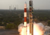 India will fly its first small rocket next year ISRO Chairman