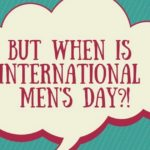 International Men's Day 2018 Things the world must learn from Indian Men