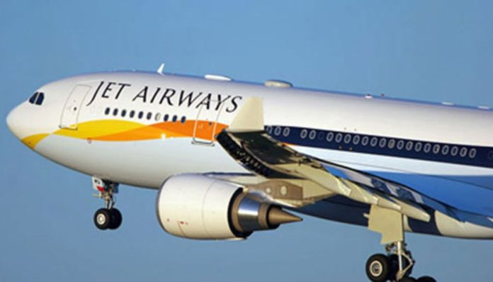 Jet Airways Diwali sale extended till November 11 avail 30% off on domestic, international flights