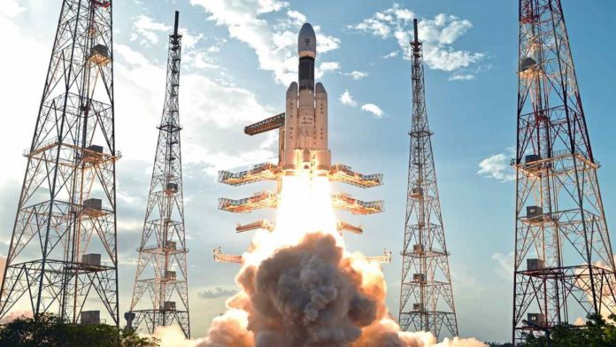 No plans of sending animals to space before planned manned mission ISRO
