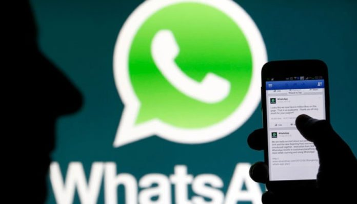 Now, reply privately on group as WhatsApp brings new feature for Android beta