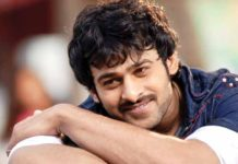 Prabhas in talks with motorbike brand for a multi-crore endorsement deal