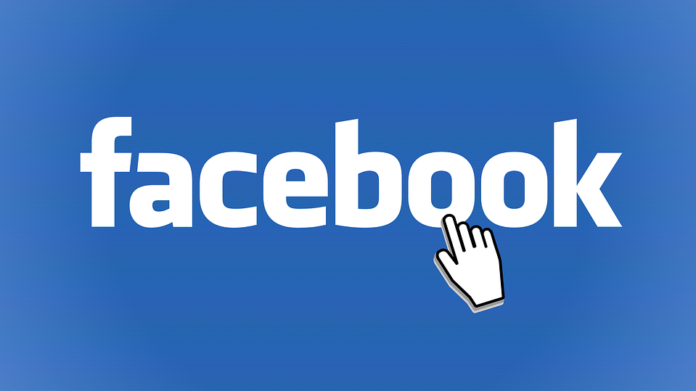 Private messages of 120 mn Facebook users hacked