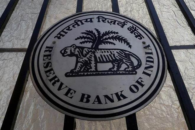 RBI to inject Rs 8,000 crore liquidity on November 22