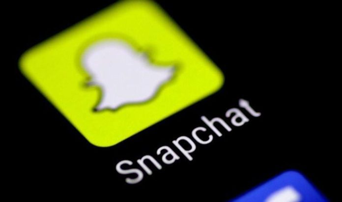 Snapchat made more interactive with 2 new features