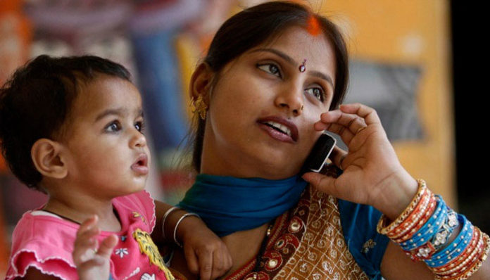 Soon, no more free incoming calls on Airtel, Vodafone-Idea