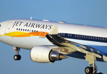 Tata Sons board may discuss plans to snap up Jet Airways today