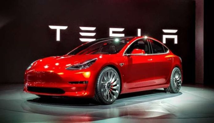 Tesla coming to India next year, confirms CEO Elon Musk