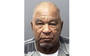 This deadly serial killer-rapist got away with 90 murders. Now he's suddenly confessing to all