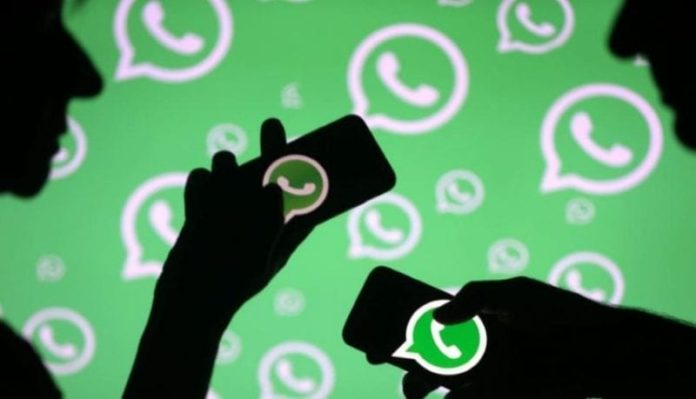 WhatsApp to organise start-up challenge in India