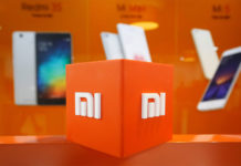 Xiaomi announces permanent discount of Rs 1,000 on 5 phone variants