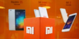Xiaomi most preferred brand in Rs 10,000-Rs 15,000 segment in India Survey