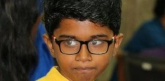 13-year-old Indian boy in Dubai owns software development company