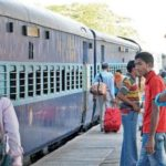 20 trains cancelled for 2 months in Uttar Pradesh