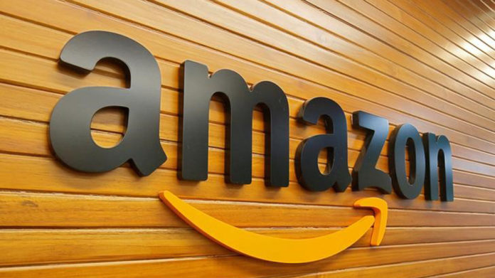 Amazon Web Services to help skilled students find Cloud computing jobs