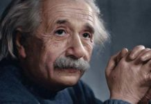 Einstein's 'God letter' fetches $2.9m