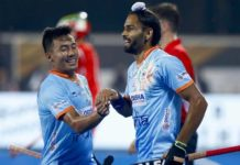 Hockey World Cup India face stern test against Belgium in virtual pre-quarterfinal