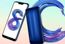 Honor 8C goes for first sale in India Price, specs and more