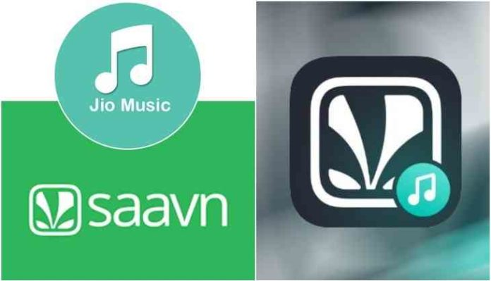 JioMusic-Saavn integrate to form JioSaavn, subscribers to get 90-day free trial