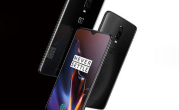 OnePlus, Amazon celebrate 4-year partnership; give special offer on OnePlus 6T